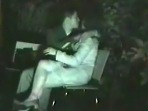 Mix of movies from Homemade Hidden Cams