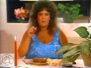 Susie sparks&#39 dinnerbathbed