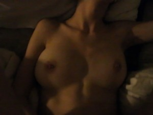 funnakedstuff fucked and cummed on