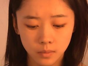 Wu Haohao's Ms.Puppet Love