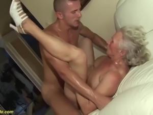 75 yanda bykannem ilk porno video ayntritli