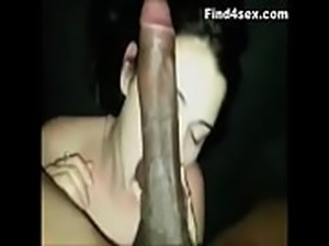 Ebony girl sneaking off at work playing with her pussy for me