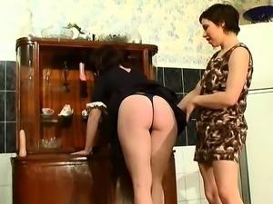 amateur vintage mature granny sex tape