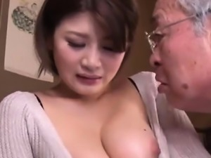 Webcam caught young asian amateur cheating on sexdate