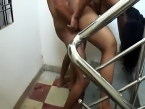 Indian 11