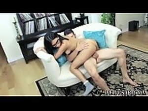 Life selector family and amateur sex He comes over and grips her