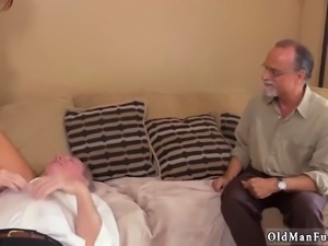 Female fake taxi old guy and fat horny daddy xxx Frannkie An