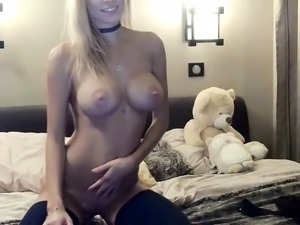 Sexy Amateur Masturbation Webcam Sound Porn