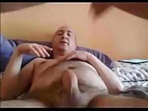 MOM MILF&#039_s who love sucking cock webcam part1