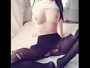 Chinese sex webcam 8