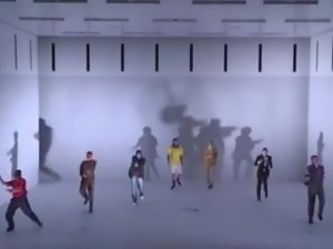 Dansons sur Avignon