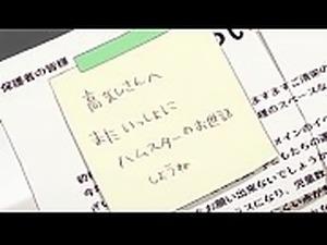 Uchi no Maid ga Uzasugiru 03 pt br