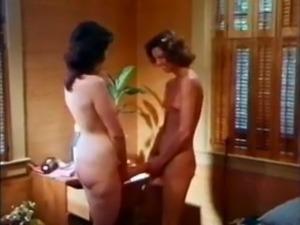 Savage Lust (1975)