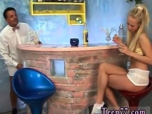 Fisting babe teen first time Sweet Terry fucked