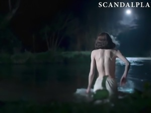Emma Appleton Topless Scene in Traitors On ScandalPlanet.Com