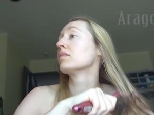 Youtuber Mom Part 2