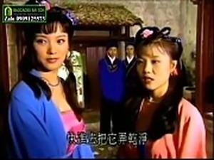 Phim Sex Cổ Trang Trung Quốc C&oacute_ Nội Dung - Tứ Đại...