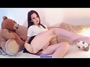 Room Salon College Girls (    ) Korean Erotic Movie