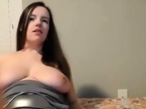 Rhaenys Big boobs MILF