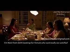 Lost story -The story of every unsatisfied women (Jeet The Womenizer) Delhi Boy