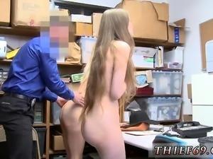 Bondage slut cop and gangbang Suspects grandmother was calle