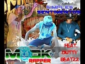Rap Fuck Cool
