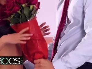 Alberto Blanco, Baby Nicols - My Fucking Valentine