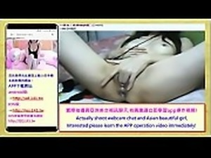 Crazy Hentai monster Housewives Mexican Black cat frat suckingcocks Thick...