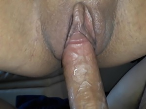Love riding his hard dick im so horny