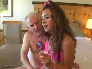 Degrading little whores 26 part 1