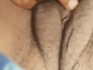 Clit edging