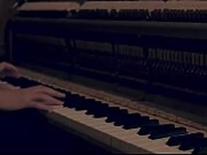 Saveliy Merqulove - The Whispering of Wind