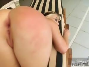 Compilacin anal asstrafic