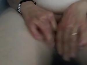 hidden camera my wife in the bath