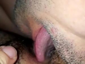 Friends Fuck Moroccan Girl