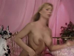 Samengeile Lesben (1997)